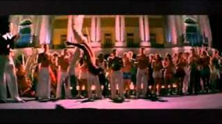 Akon Ft. Nick Cannon - Famous NEW MUSIC 2011 Video mix Dhilip Da