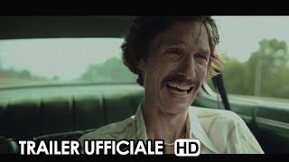 Dallas Buyers Club Trailer Ufficiale Italiano (2014) Matthew McConaughey, Jennifer Garner Movie HD