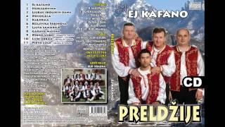 """Preldzije - Drino vodo (KUD """"Krajina"""") - (Audio 2014)"""