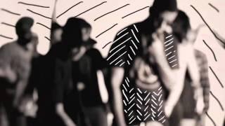 BLU - DOINNOTHIN' FT. UGOD (PROD. BY FLYING LOTUS) [OFFICIAL VIDEO]