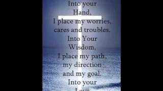 Ray Boltz   Sinner's prayer