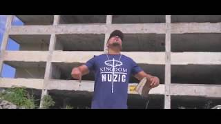 Kingdom Muzic Presents - Rooted in Christ
