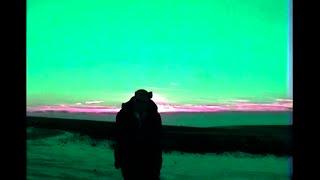 TRELLION X LEE SCOTT - BOEY