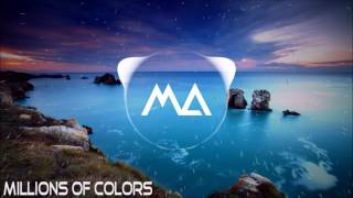 Matina - Millions Of Colors
