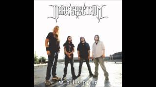 Dark Spectrum - The Soil Is Sour (Album Version)