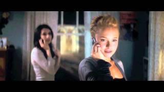 VideoConcurso: Tu propia Avant Premiere - Scream 4