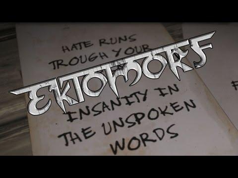 ektomorf-evil-by-nature-2015-official-lyric-video-afm-records-afm-records