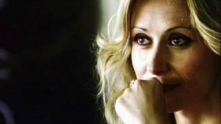 Lara Fabian - Close to You