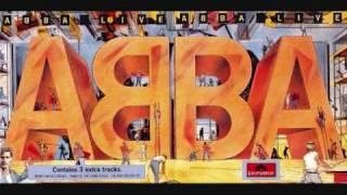 ABBA - Gimme! Gimme! Gimme! (A Man After Midnight) (Live)