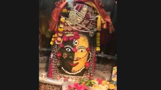Shri Mahakaal Bhasm Aarti 2016