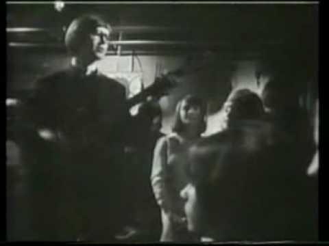 the-zombies-summertime-1965-javier-ochagavia