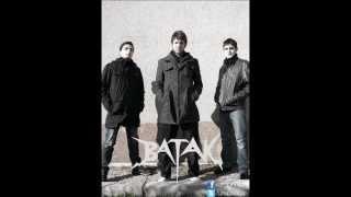 Batak - Bir (Pentagram Cover)