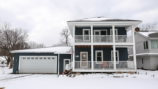 7575 6th Street, Sodus Point, NY presented by Bayer Video Tours