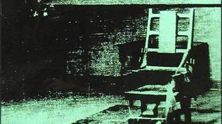 """Adriano Correia de Oliveira - """"Saudade pedra e espada"""" do disco """"Cantaremos"""" (LP 1970)"""