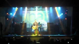 Don't Stop Believin' - Boyce Avenue Live in Baguio City 2016