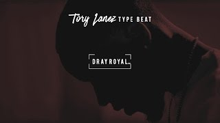 "[FREE] Tory Lanez x Drake Type Beat - ""Lane"" (Prod. By @DrayRoyal)"