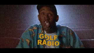 Wor - Tyler, the Creator (feat. Hodgy Beats)