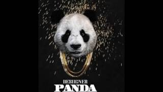 Panda Desiigner Clean