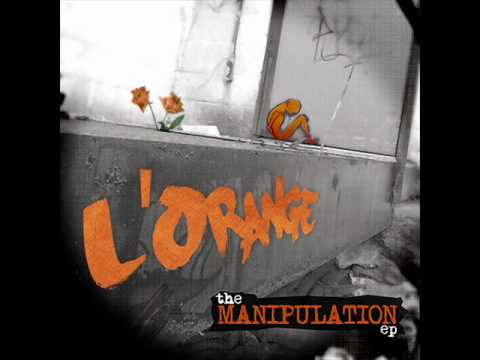 lorange-born-loser-dloaw