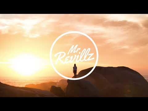 DIMMI & Zeeba - Found U (Kav Verhouzer Remix)
