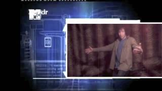 "Hot Hot Heat - Ep.8 ""MTV Cribs"""