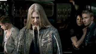 Nightwish - While Your Lips Are Still Red (OFFICIAL VIDEO) width=