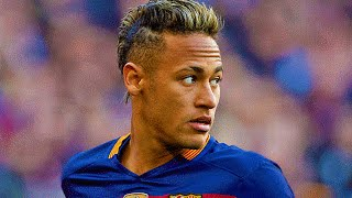 Neymar Jr. ● Risk Everything ●  Skills & Goals ● 2016 HD