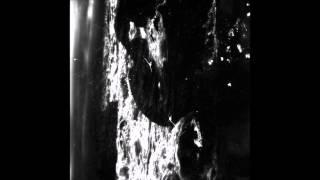 Imagine Dragons - Radioactive (Koda Cover)