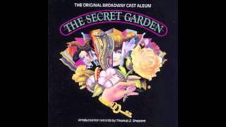 The Secret Garden - Letter Song