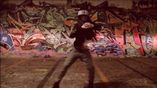 Arianna Carson Choreography   Sex Room - Ludacris ft Trey Songz