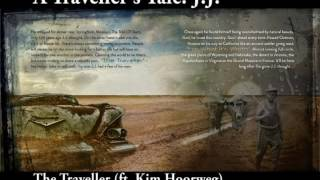 A Traveller's Tale - The Traveller (feat. Kim Hoorweg)