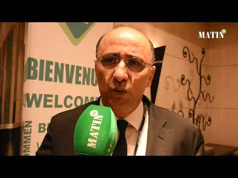 Video : Les futurs défis des assureurs décortiqués à Casablanca