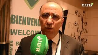 Les futurs défis des assureurs décortiqués à Casablanca