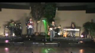 "The Tarkingtons ""Johnny B. Goode"" demo video."