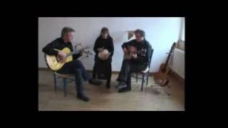 strings+more:  Albatros