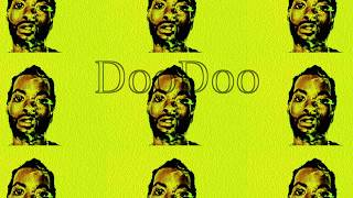 The Doo Doo Song By Yahsure