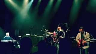 Paul Weller - You Do Something To Me (Live Indianapolis at The Vogue 6.18.2015)