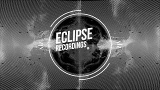 Hell Driver - Rocketship (A-Brothers Remix) [Eclipse Recordings]