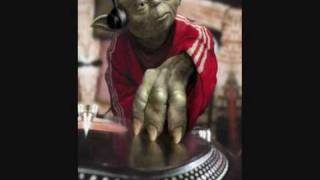 DJ Brendan- Break your heart (Pitbull. Taio Cruz. Ludacris. Fatman Scoop)