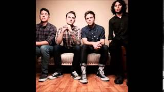 The Hollers - Like Dreaming