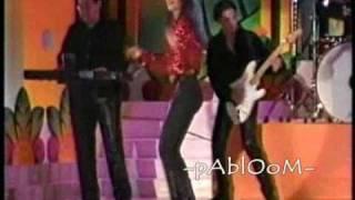 Selena - La Carcacha (Live @ Noche De Carnaval) [MIAMI 1994]  [HQ]