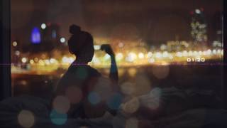 Kehlani - Gangsta ( Instrumental cover )