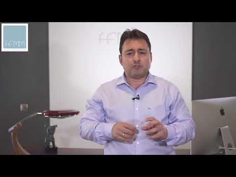 Fernando Miguel Aznar Mañas - Multimedia