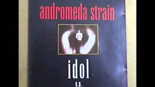 Andromeda Strain - Jump Around (House of Pain cover)