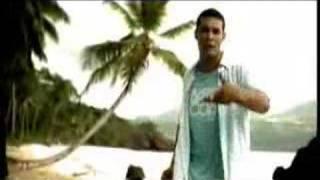 "Bluelagoon ""Isle of Paradise"""