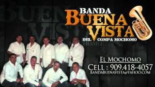 Banda BuenaVista  La Yaquesita