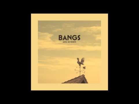bangs-fellas-forasteiro-bangsoficial