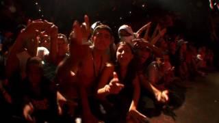 17-Lágrimas  Mc Keké  Part  Mc Tartaruga  (((Duda do Marapé In memorian )))  MC KEKE AO VIVO CABRAL