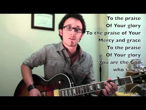 sovereign-grace-music-come-praise-and-glorify-crossroads-community-church