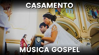 A Prece - Pe.Fábio de Melo (Cover Banda Saxsom)